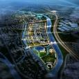 La Zona di Libero Scambio di Shanghai e quella del Guangdong a confronto