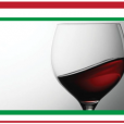 Vino: trend e strategie per il 2013
