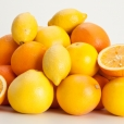 Approvata l'importazione di arance e limoni italiani in Cina