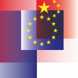 L'Italia ottiene la Vice Presidenza in EUCBA