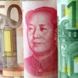 RMB promosso a valuta di riserva