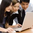 Online e offline: la formula per il retail in Cina