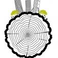 Riflessioni su paesaggio e città in vista Milano Design Week 2018: il progetto IN-OUT, Wellbeing in outdoor