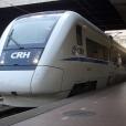 Investimenti stranieri vincolati: il settore ferroviario in Cina