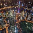 Nuove misure per promuovere l'internazionalizzazione delle imprese cinesi