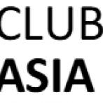 Club Asia: nuove opportunità per i nostri Soci!