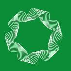 Missione UE in Cina: circular economy