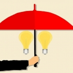 EU-China Intellectual Property (IP) Working Group 2021