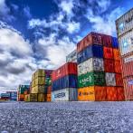 IMPORT- EXPORT: regolamenti, standard nazionali e quali consigli per fare affari con controparte cinese | Settore alimentare e tessile