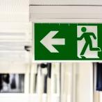 供应商和第三方的资质与控制:环境、工作场所安全和企业责任