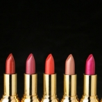 化妆品:中国减少消费税