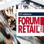 Forum Retail 2019 - 29-30 ottobre, Milano