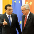EU-China Business Summit - Report