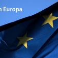 Partecipa alle relazioni Europa-Cina