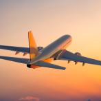 Informazioni importanti su visti e voli per passeggeri in partenza per la Cina